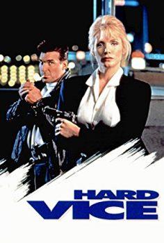 Vegas Çetesi – Hard Vice