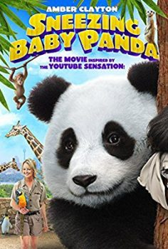 Bebek Panda Filmi Online Tek Part Türkçe Dublaj izle