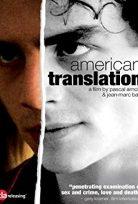 Amerikan Çevirisi – American Translation Tek Part