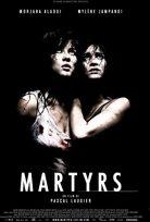 İşkence Odası – Martyrs Türkçe Dublaj izle