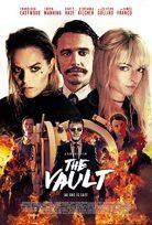 Ölüm Odası – The Vault