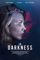 In Darkness 720p