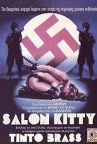 Salon Kitty Türkçe Altyazılı
