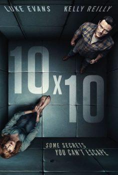 10×10 Filmi 2018