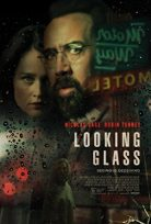 Ayna – Looking.Glass 2018
