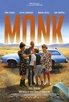 Monk 2017 Türkçe Dublaj