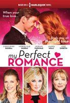 Kusursuz Sevgili – My Perfect Romance