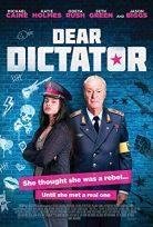Davetsiz Misafir – Dear Dictator 2017