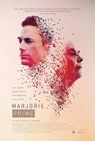 Marjorie Prime 2017