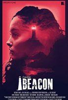 Dark Beacon 2017