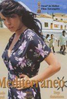 Akdeniz – Mediterraneo