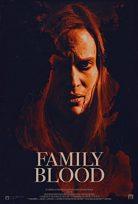 Aile Kanı Türkçe Dublaj