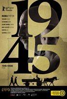 1945 Filmini izle   2017