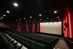 Aradığınız Her Film Bu Film Sitesinde !!