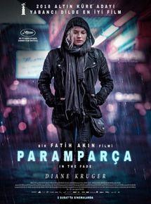 Paramparça – Aus dem Nichts Türkçe Dublaj izle