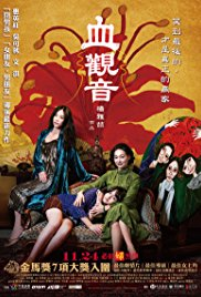 The Bold, the Corrupt, and the Beautiful izle