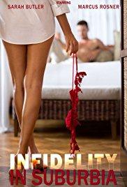 Infidelity in Suburbia +18 HD izle