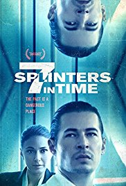 7 Splinters in Time Tek Parça 1080p izle