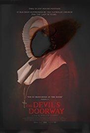 The Devil's Doorway 2018 Türkçe Altyazılı izle