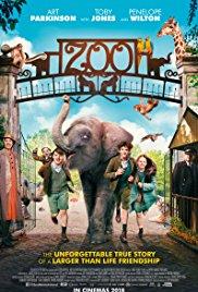 Zoo Filmini Tek Part izle