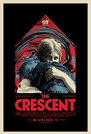 The Crescent 2017 Türkçe Altyazılı izle