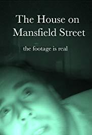 Mansfield Sokağındaki Ev Türkçe Altyazılı HD izle