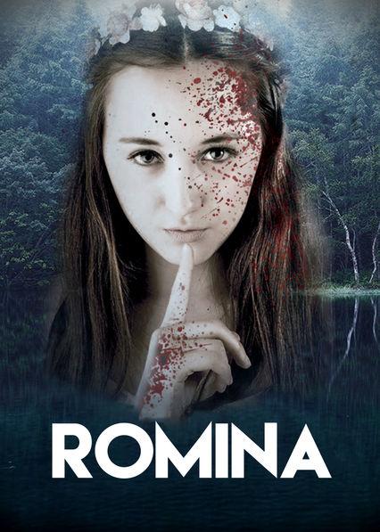 Romina 2018 Türkçe Dublaj HD izle