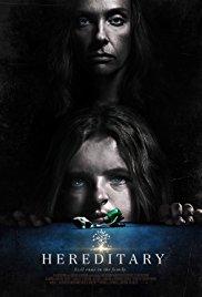 Hereditary – Ayin Filmi Tek Parça izle