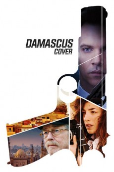 Damascus Cover 2017 Tek Part izle