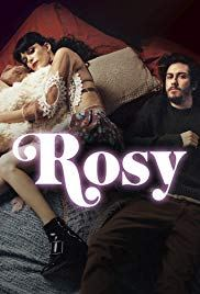 Rosy 2018 Türkçe Altyazılı izle
