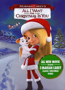 Noelde Tek Dileğim 2017 Filmini Tek Parça izle