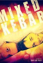 Mixed Kebab izle