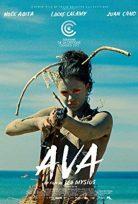 Ava   2017 Türkçe Dublaj izle