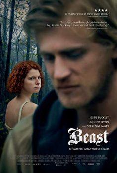 Canavar – Beast Filmini Tek Part izle