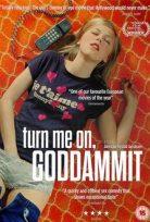 Turn Me On, Dammit! (2011) Tek Part izle
