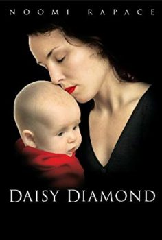 Daisy Diamond+18 Tek Part izle