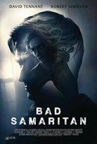 Bad Samaritan Filmi Türkçe Altyazılı izle