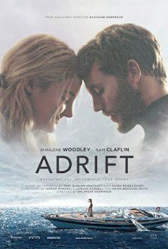 Adrift 2018 Türkçe Altyazılı izle