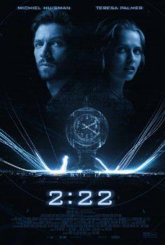 2:22 Tek Part Filmi izle
