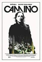 Yol – Camino Türkçe Dublaj izle