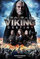 Viking Destiny 2018 Türkçe Altyazılı izle