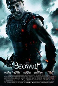 Beowulf: Ölümsüz Savaşçı izle