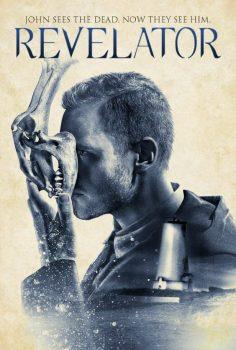 Tanrıdan Gelen Filmi Türkçe Dublaj izle 2018
