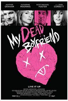 Ölü Sevgilim – My Dead Boyfriend Tek Part izle