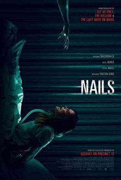Nails Filmi Türkçe Altyazılı izle