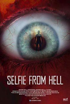 Cehennemden Selfie Türkçe Dublaj izle