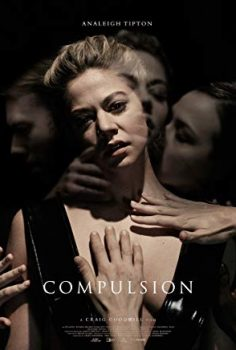 Compulsion HD filmi izle
