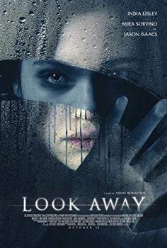 Look Away Türkçe Altyazılı HD izle