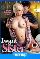 I Want My Sister 2017 Filmi HD izle