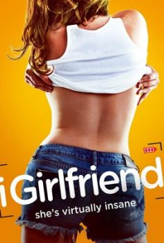 iGirlfriend Filmi HD izle